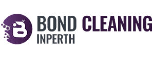 Vacate Cleaning Perth Experts